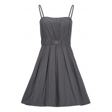 Cocktail dress_2_151_25163560_8530.v11.jpg